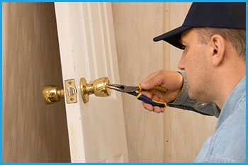 Washington DC Expert Locksmith Washington, DC 202-753-3647